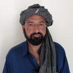Aref Kashmiri